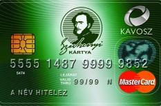 kkv hitel, széchenyi kártya, uniós források