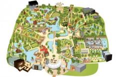 biodiverzitás, franciaország, ökológia, szórakozóhely