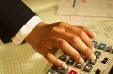 adóbevallás, adózás, társasági adó