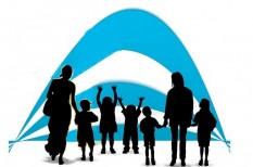 gyerekbarát munkahely, munka-magánélet, munka-magánélet egyensúly, rugalmas munkavégzés, rugalmas vállalatirányítás
