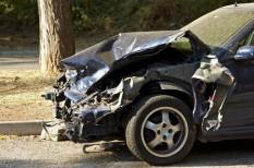 A nagy baleseti körkép: kiktől kell igazán tartanunk az utakon?