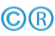jogszabály módosítás, szerzői jog, védjegy