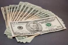 devizakötvény, dollárkötvény, eximbank