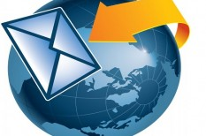 direkt marketing, e-mail marketing, marketing