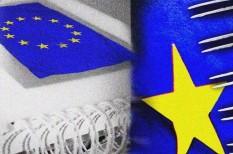 finanszírozás, uniós pályázat, uniós támogatás