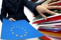 kpmg, uniós források, uniós támogatás