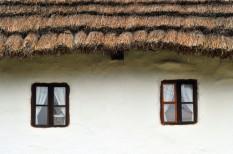 fenntartható település, vidék, vidékfejlesztés