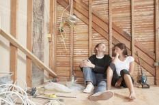 fogyasztói szokások, hitelek, lakásfelújítás