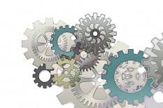 hatékonyság, hatékonyságnövelés, menedzser, munkaszervezés, szervezetátalakítás, szervezeti struktúra