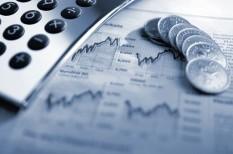 feldolgozóipar, gazdasági kilátások, konjunktúraindex
