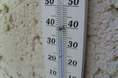 energiafogyasztás, energiahatékonység, hőszigetelés