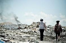 hulladékgazdálkodás, környezetvédelem, szelektív hulladék