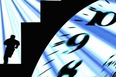 adótanácsadás, adózási határidő, éves beszámoló, innovációs járulék, iparűzési adó, társasági adó