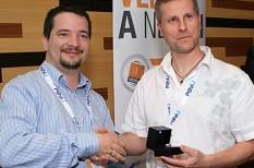 díj, e-kereskedelem, webáruház