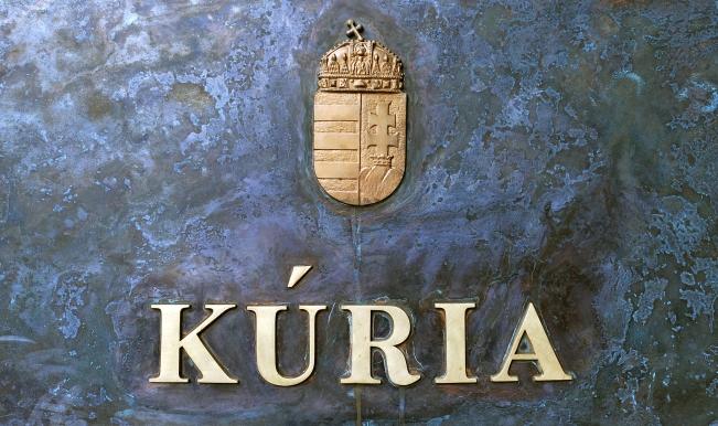 devizahitelek-megszolalt-a-kuria-mi-lesz-2014-2015-evekben