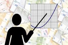 befektetés, kockázati tőke, üzleti angyal