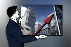 befektetés, finanszírozás, kkv finanszírozás, kockázati tőke, Széchenyi Tőkealapkezelő Zrt., szta
