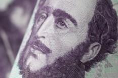 forint, hamis pénz, pénz