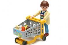 fogyasztói szokások, foygasztás, közösségi vásárlás