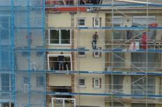 áfa, árak, ingatlan, kockázatok, lakás