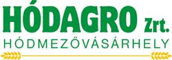 Hódagro Zrt.