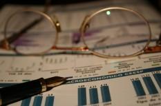 gazdasági növekedés, gdp, magyar gazdaság