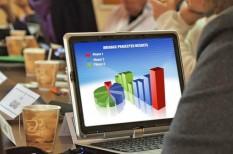 cégbedőlés, gazdasági kilátások, gazdasági környezet