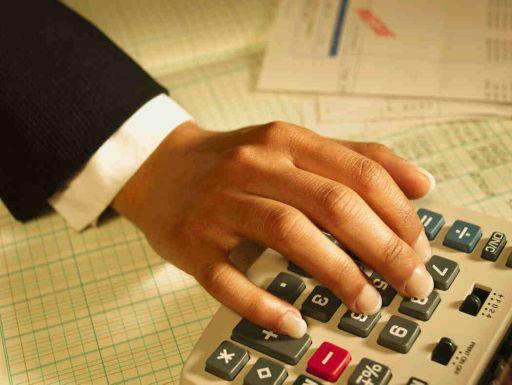 adózás, építményadó, ingatlan, Írisz Office