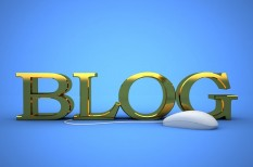 blog, kkv informatika, online marketing