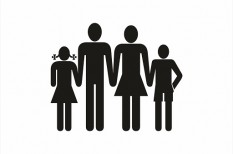családbarát munkahely, kismama, kkv pályázat