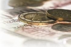 deviza, forintárfolyam, valuta