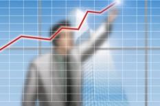 előrejelzés 2013, gazdasági kilátások, GKI előrejelzés
