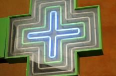 egészségügy, gyógyszeripar, patikaprivatizáció