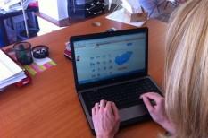 e-kereskedelem, információs társadalom, online kereskedelem