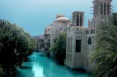 hitel bedőlés, lakáshitel, milliárdos