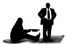 fizetési fegyelem, likviditás, szállítói hitelezés