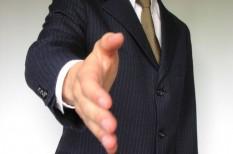 törzsvásárló, üzleti partnerség, vásárlói hűség