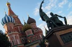 hita, keleti nyitás, orosz piac