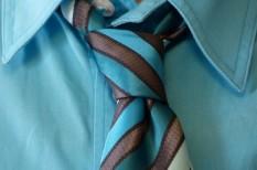 dress code, felelős vállalat, nyár