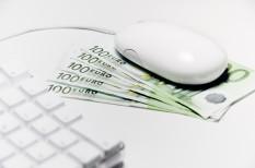 akció, e-kereskedelem, export, kkv export, külpiaci megjelenés, külpiaci terjeszkedés, külpiacra lépés, online értékesítés, prémium szolgáltatás