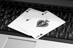 eu szabáyozás, internetes játék, kaszinó, online szerencsejáték, szerencsejáték