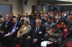 kkv finanszírozás, kkv hitelezés, PiacProfit konferencia