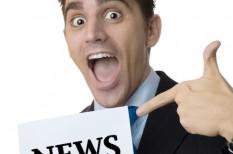 kkv marketing, marketing tippek, sajtó