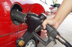 forintárfolyam, olajár, üzemanyag