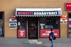 orbán-kormány, trafiktörvény, tranzakciós illeték