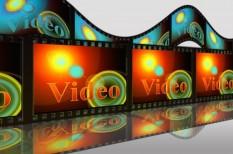 amazon, film, internet, média, médiapiac, netflix, streaming, szórakoztatóipar, walt disney, youtube, zene
