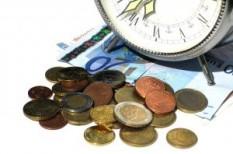 adóelőleg, adókedvezmény, határidő, nav, nyilatkozat