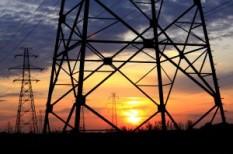 áramszolgáltató, energiaár, fölgáz