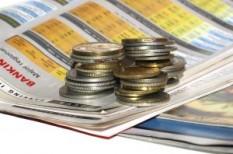 devizapiac, erste, forint, otp, részvénypiac, tőzsde