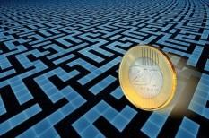 kkv finanszírozás, MNB Növekedési Hitel Program, vállalkozói hitel